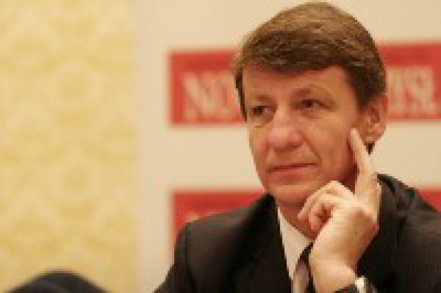 Czerwiński: czym będzie zajmować się podkomisja ds. energetyki