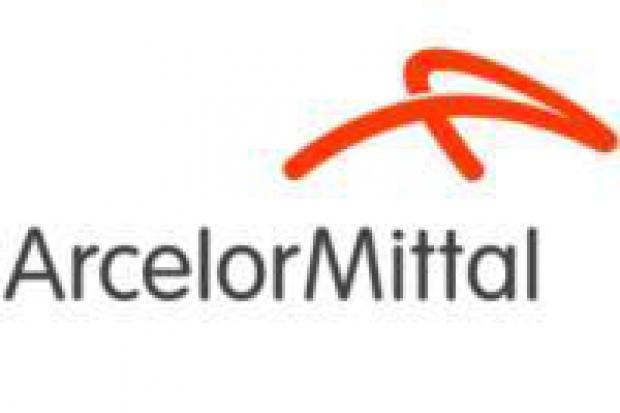 ArcelorMittal chce wzmocnić pozycję w Turcji