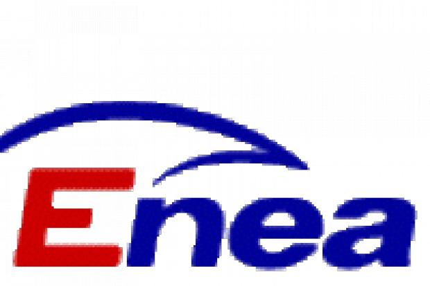 Enea może zadebiutować we wrześniu