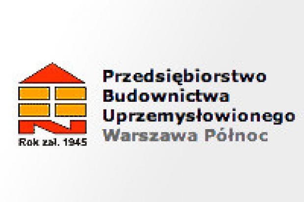 PBU Warszawa-Północ sprzedaje 12 ha w Warszawie
