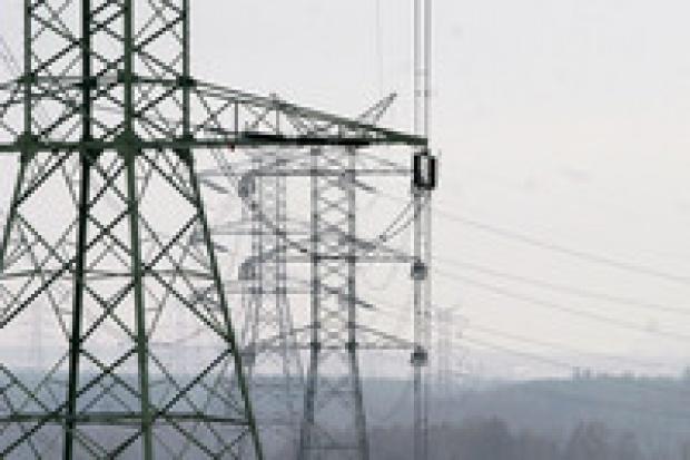 Polska tylko 20 proc. energii potrzebuje z zagranicy
