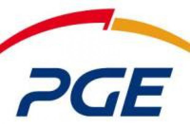 Minister skarbu wybierze szefa PGE spoza układu