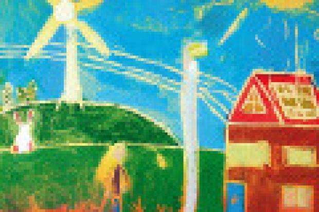 Energia i społeczna odpowiedzialność