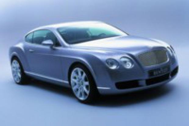 Polacy a auta luksusowe