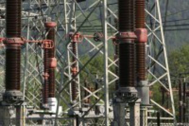 RWE Stoen: 156 mln zł inwestycji w 2008 r.
