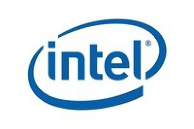 Bruksela dokręca śrubę Intelowi