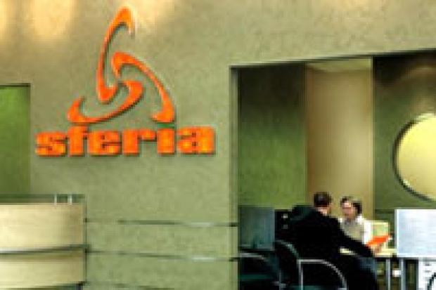 Solorz kupuje operatora telekomunikacyjnego Sferia