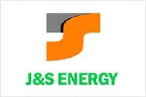 J&S Energy rezygnuje z giełdy