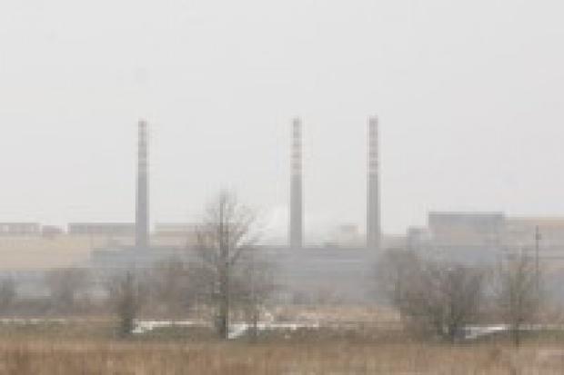 Koksownia Częstochowa planuje budowę nowej baterii