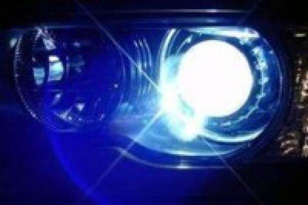 Koniec jazdy na światłach non-stop?
