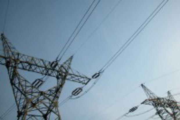 Vattenfall wyda 600 mln zł na sieć elektroenergetyczną