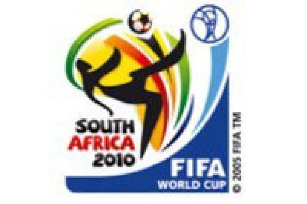 Continental Oficjalnym Sponsorem piłkarskich Mistrzostw Świata FIFA 2010 w RPA