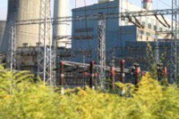 Nowe elektrownie nie dzięki giełdzie, lecz podwyżkom cen