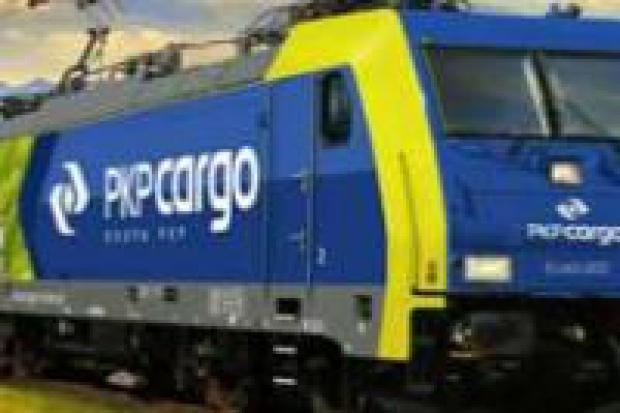 Stratne PKP Cargo