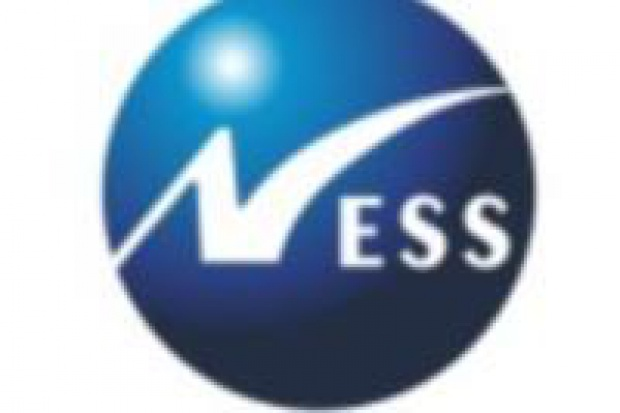 Ness Technologies podaje rękę Sygnity