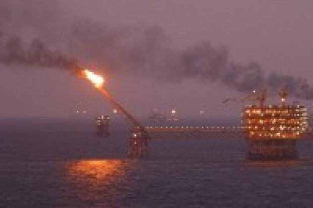 To wcale nie spekulanci podbili cenę ropy naftowej