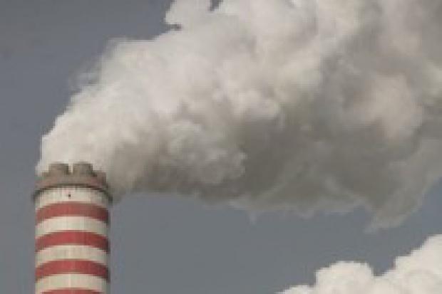 Unijna polityka energetyczna zniszczy polską gospodarkę