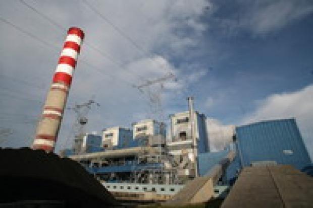 Zimą elektrowniom zabraknie węgla