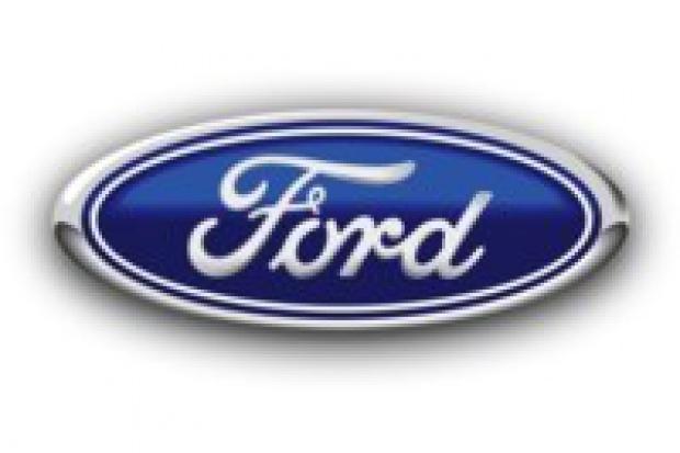 Ford stracił 8,7 mld USD