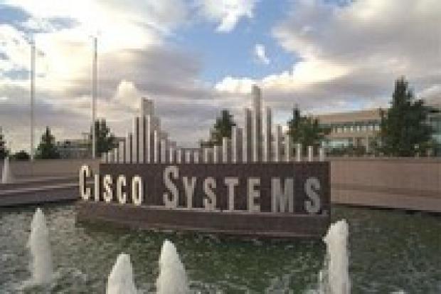 Cisco kupuje Pure Networks