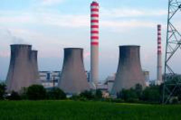 Wysokie koszty realizacji polityki energetycznej UE