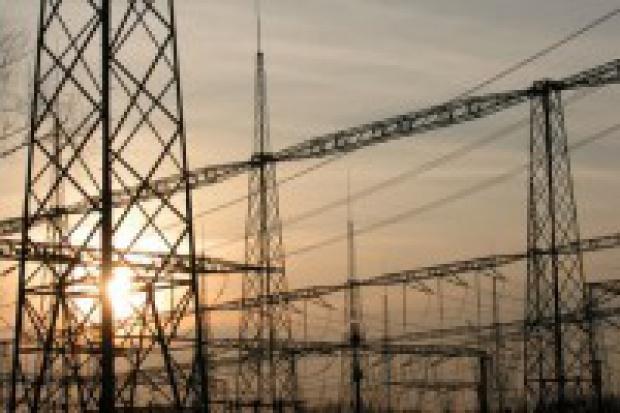 PGNiG i RWE rozmawiają o budowie elektrowni na gaz