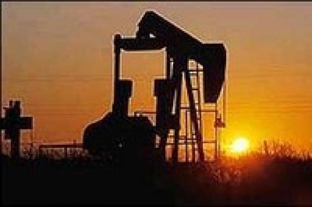 W Polsce jest jeszcze dużo ropy do odkrycia