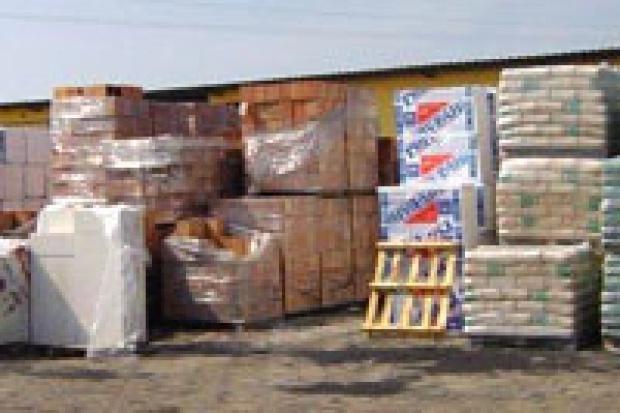 Koniec szaleństwa cen materiałów budowlanych