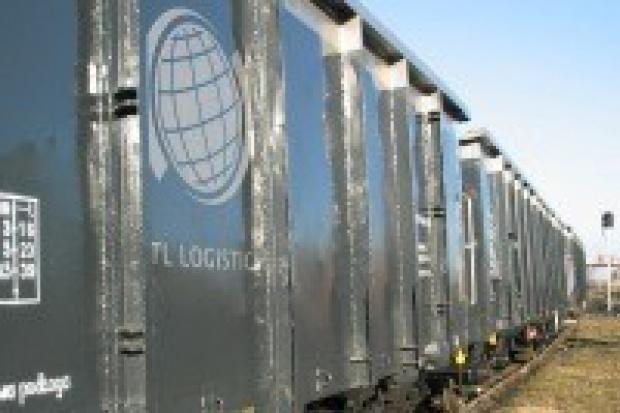 CTL wozi węgiel dla niemieckiego koncernu E.ON