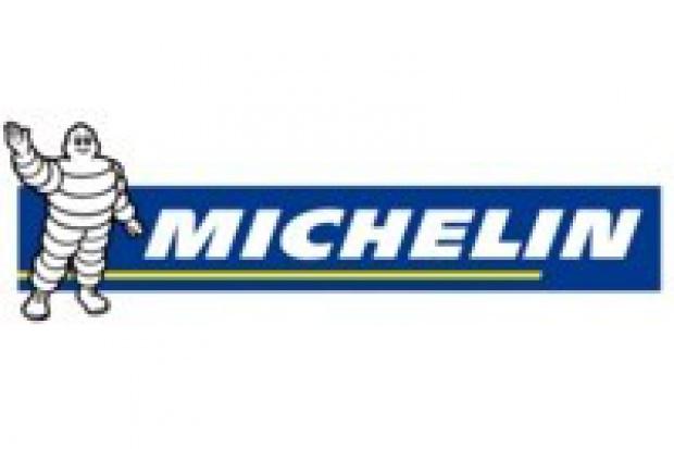 Michelin zarobił 430 mln euro