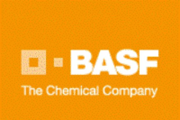 BASF: Jesteśmy w doskonałej formie