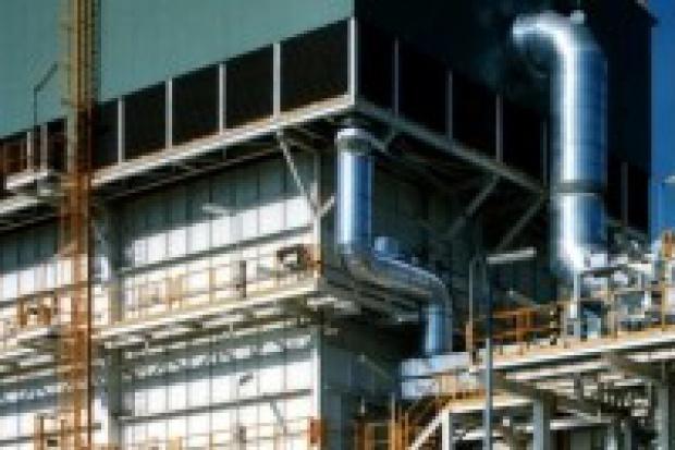 Duża instalacja  wodoru dla regionu przemysłowego Rotterdam/Antwerpia
