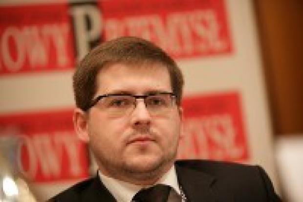 Szef Atel Polska: rynek energii jest ułomny, ale działa