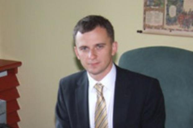 Nowy prezes TF Silesia ma bogatą przeszłość biznesową