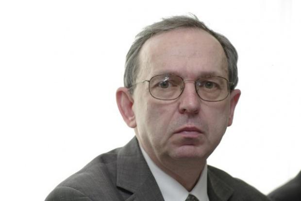 Prof. Skoczkowski: oszczędzanie energii nie jest indywidualną sprawą