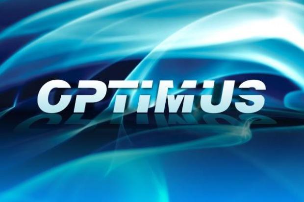 Optimus spodziewa się zysku netto w 2008 r.