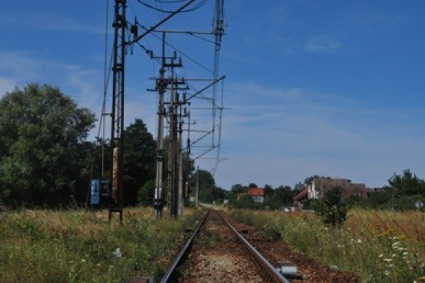 MSP sprzedało udział w spółce CTL Maczki Bór