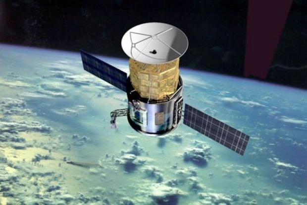 Rosjanie wyniosą tajskiego satelitę obserwacji Ziemi