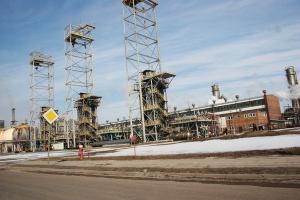 Puławy inwestują w SSE Starachowice