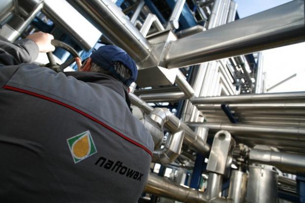 Kolejne 150 tys. ton biodiesla z Trzebini?