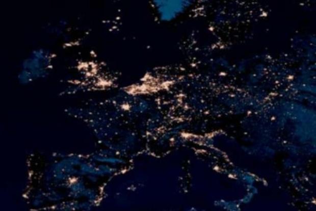 Świat u progu kryzysu energetycznego