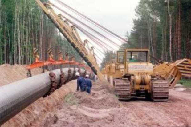 PGNiG robi kolejne ustępstwa wobec Gazpromu