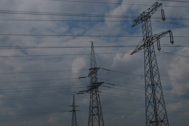 E.ON przejmuje polski biznes MVV Energie