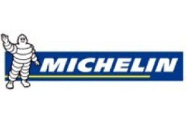 Michelin: kolejne inwestycje w Strefie Warmińsko-Mazurskiej