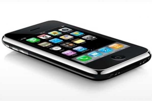 iPhone nawet za złotówkę, jest już 10 tys. chętnych