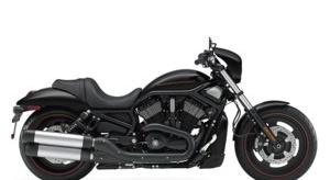 Harley-Davidson i jego przyszłoroczne propozycje