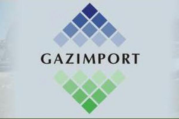 Sędzia określił warunki sprzedaży Gazimportu