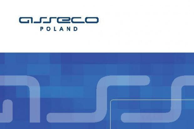 Spółki z grupy Asseco nie zawodzą akcjonariuszy