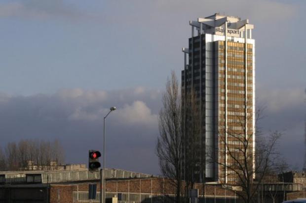 Stalexport czeka na cięcia rekompensat na A4