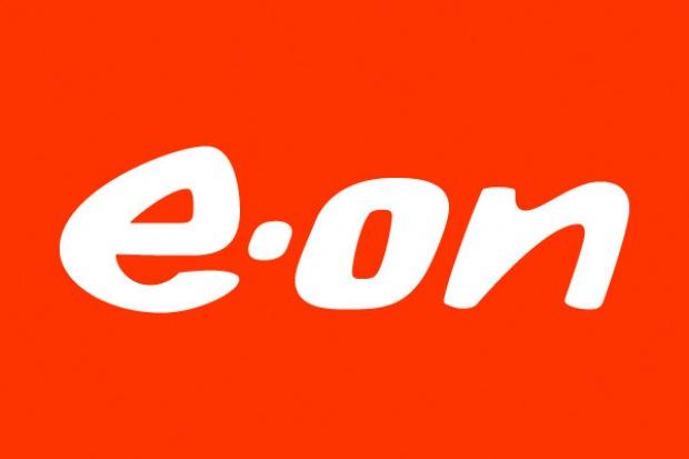 E.ON przejął polskie aktywa Endesy